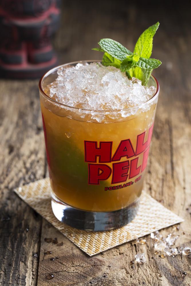 Cocktails-2015-MaiTai.jpg