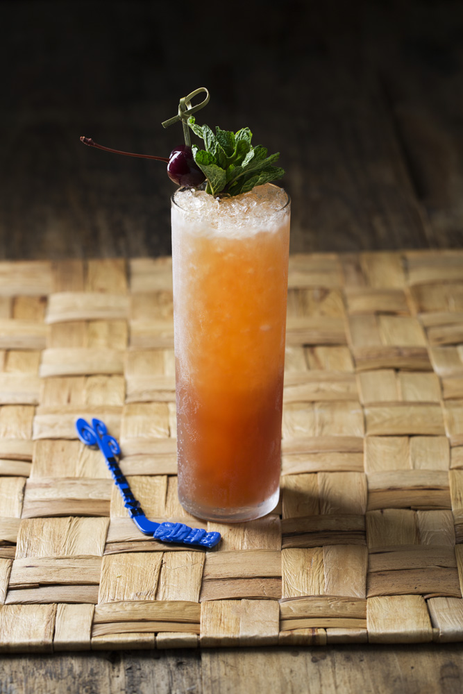 Cocktails-2015-Zombie.jpg