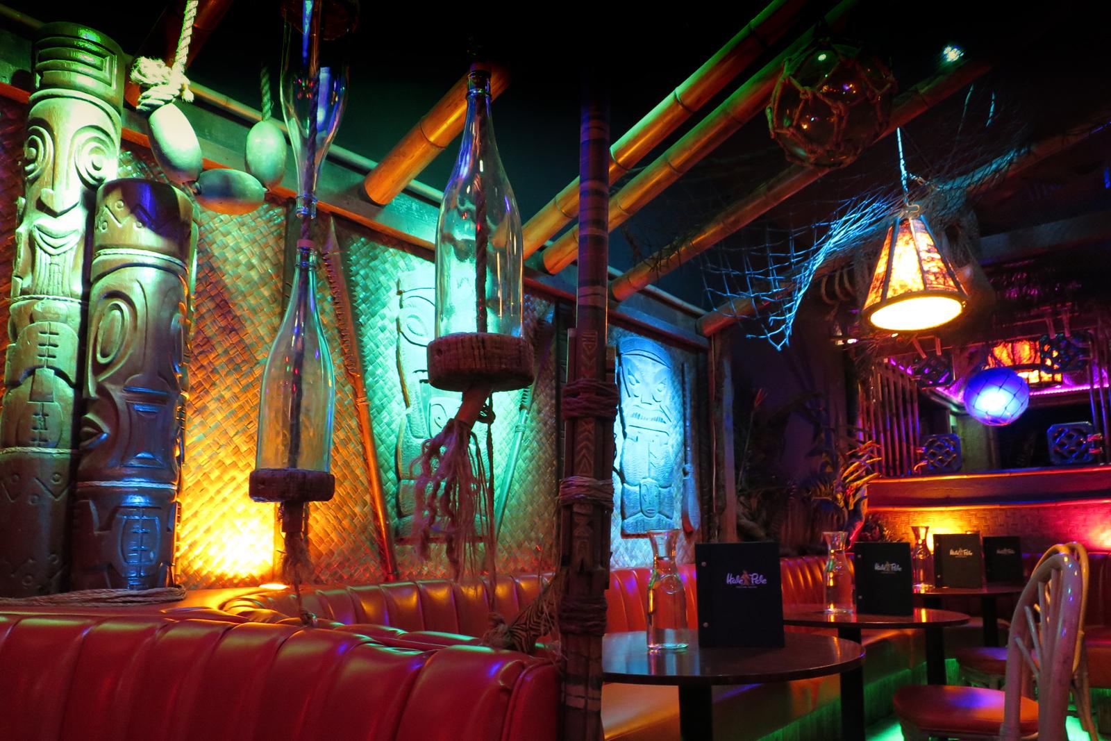 HP Slides 06.jpg
