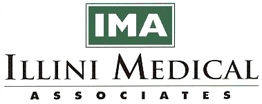 IMA_logo_full.png
