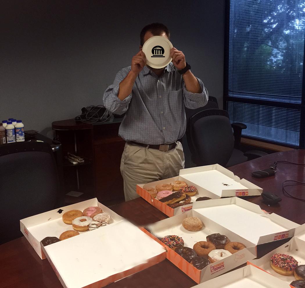 Acrop Donut Plate.jpg