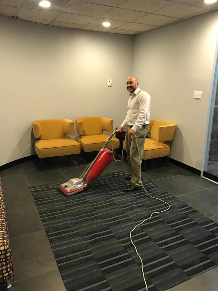 kevin vacuuming.jpg