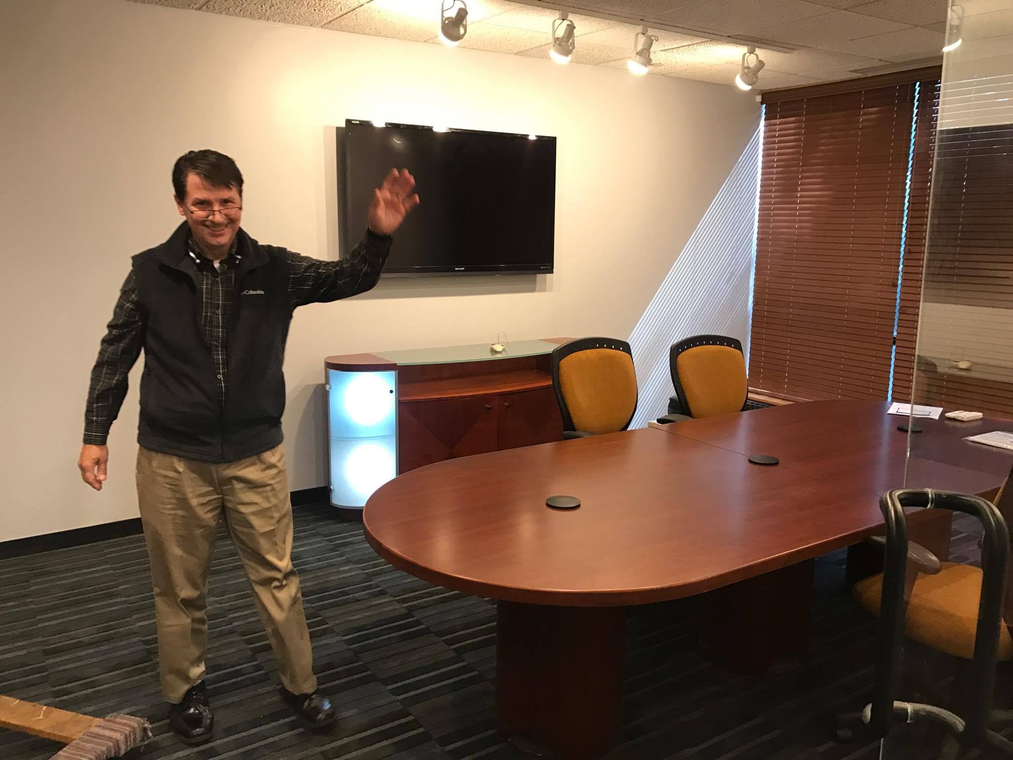 Troy conference room.jpg