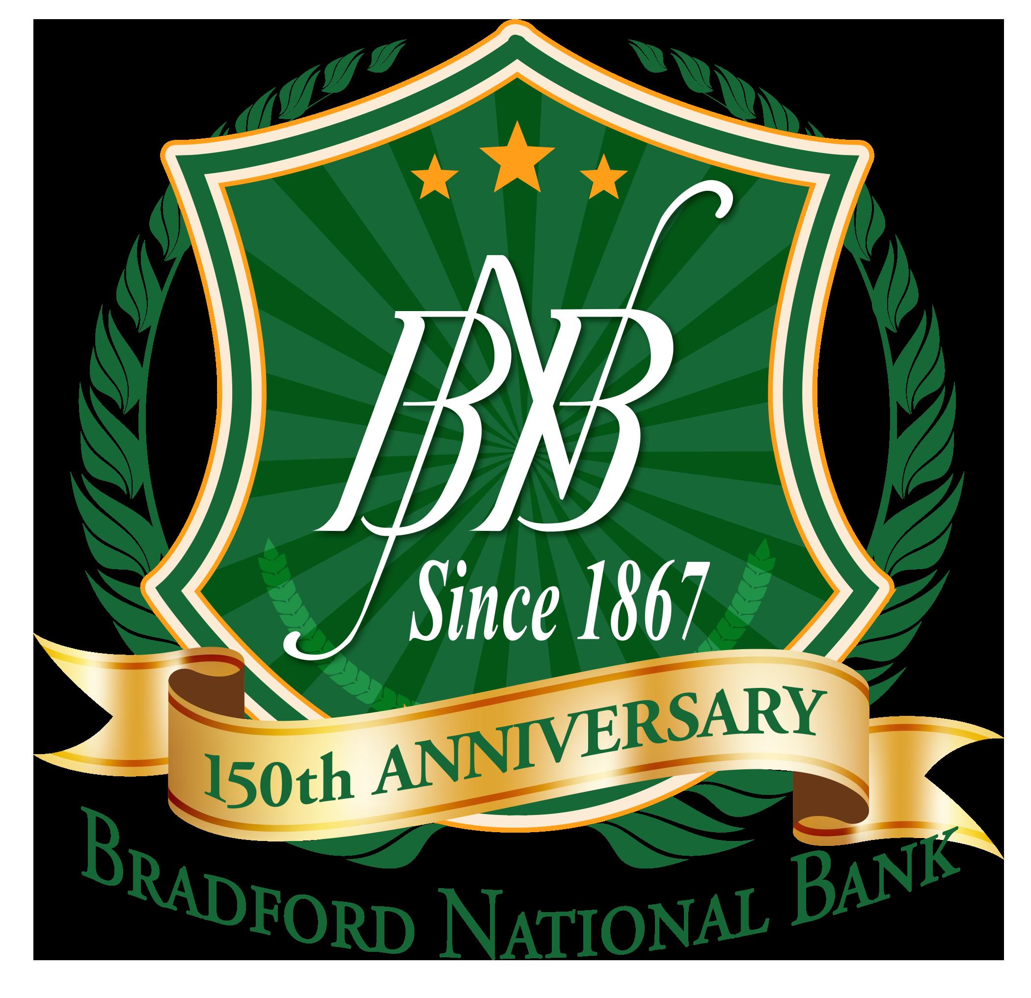 bradford logo-150th-logo-vFINAL.png