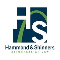hammond shinners logo.jpg