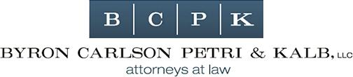 byron logo.png