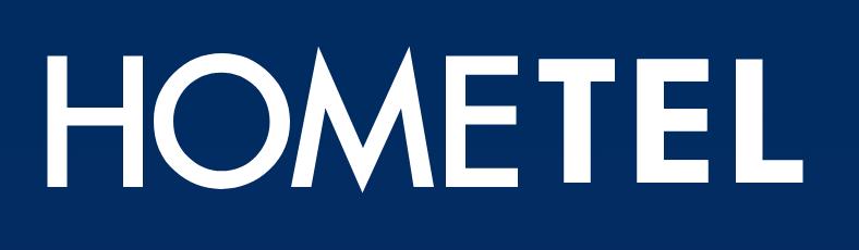 Hometel logo.png