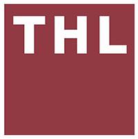 THL_maroon-simple(1).jpg