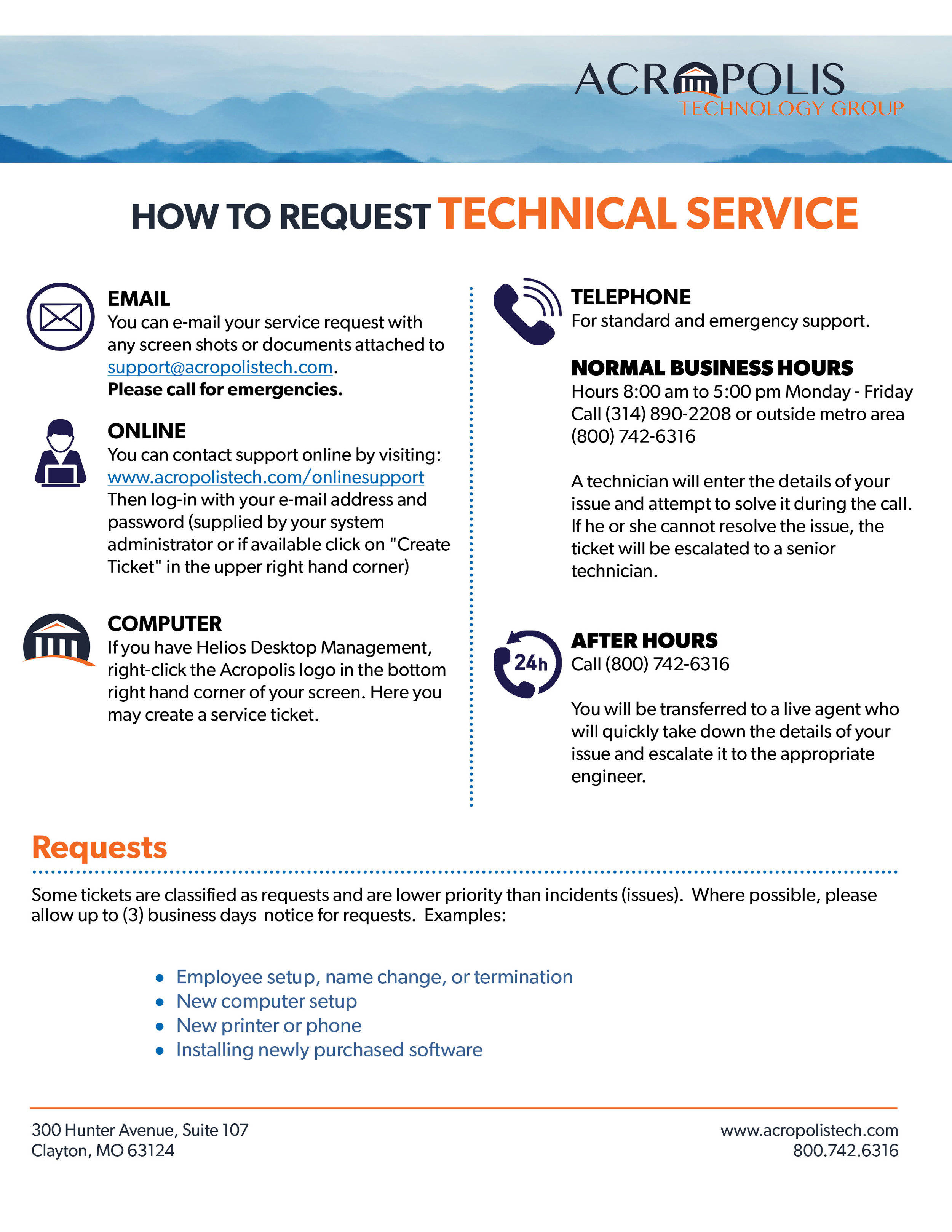 How To Request Service.jpg