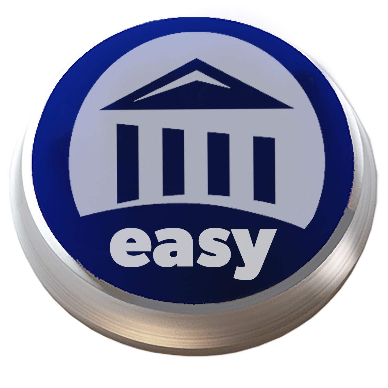 Easy IT Managed Services.jpg