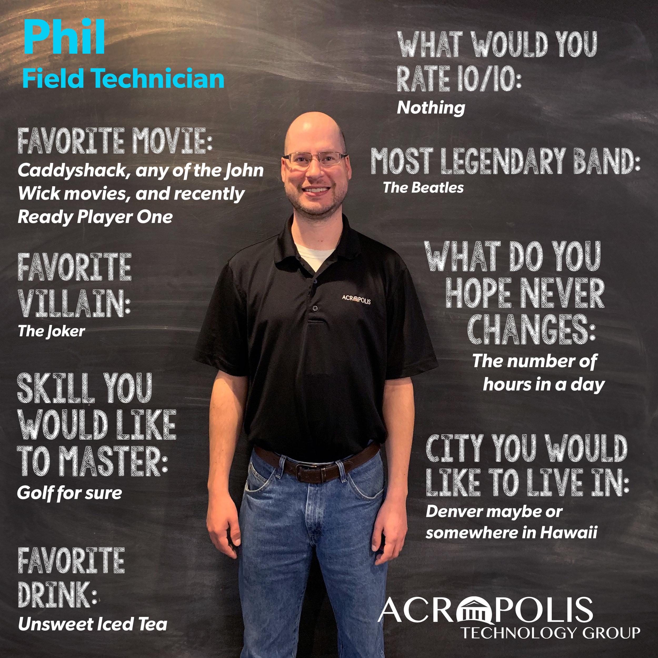 Phil Sims.jpg