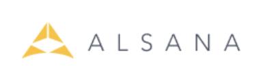 Alsana_logo.png