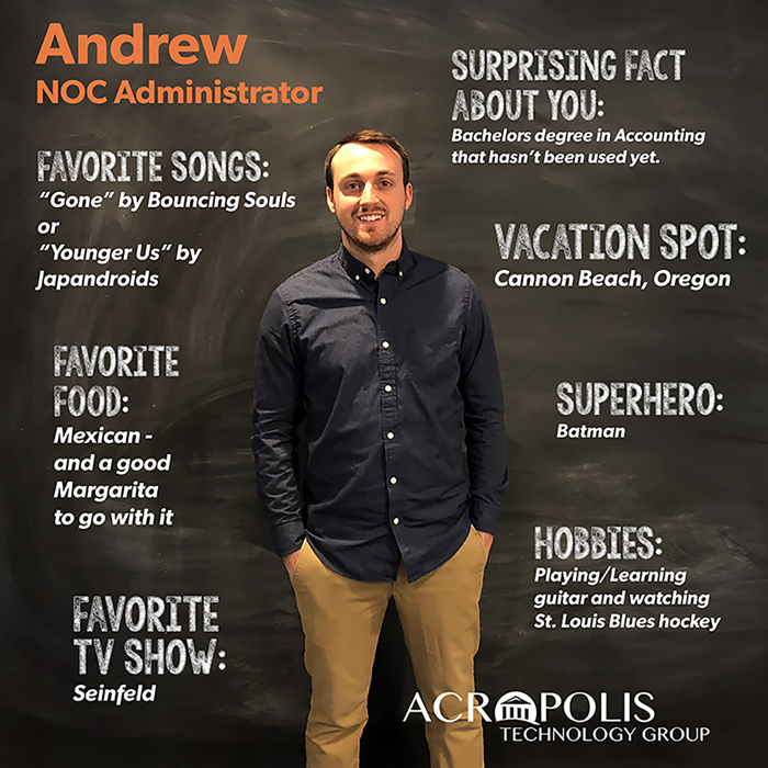 Andrew-Employee-April-2018.png