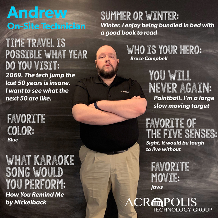 Andrew-Varble.png