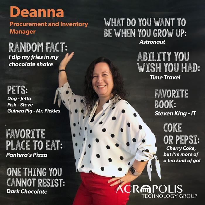 Deanna-Employee-September-2018.png