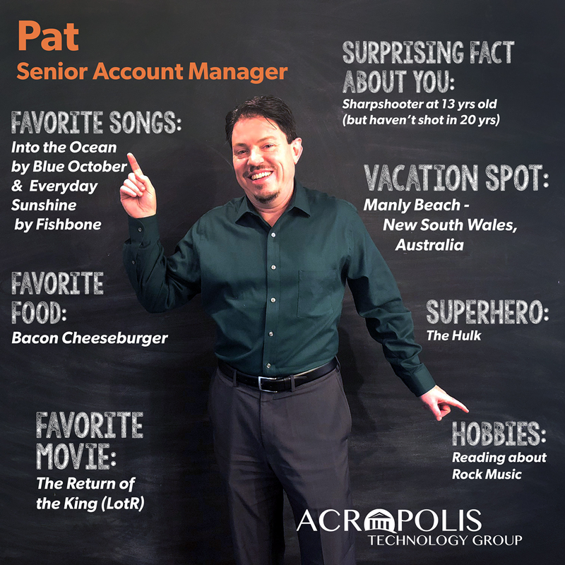 Pat-Employee-March-2018.png