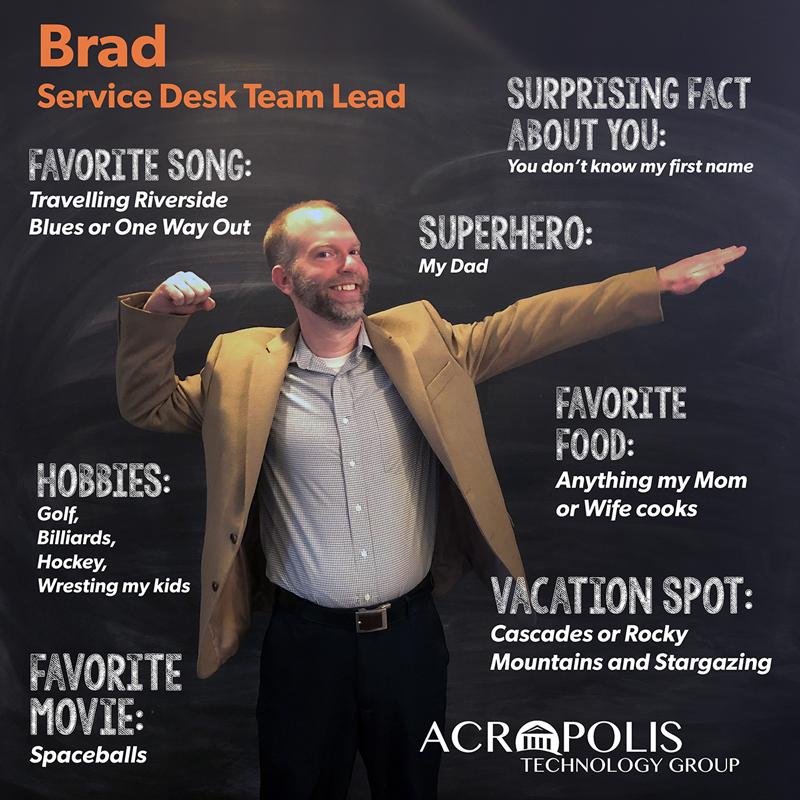 Brad-Employee-July-2018.png
