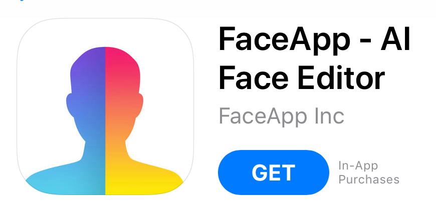 faceappfinal.png