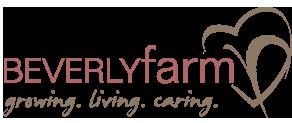 beverly+farm+logo.png