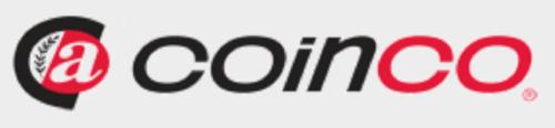 Coinco+logo.png