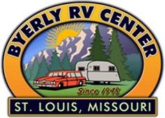 byerly+rv+logo.png