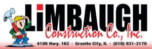 Limbaugh+Construction+logo.png