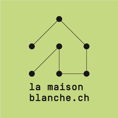 lmb-logo-450-web.jpg