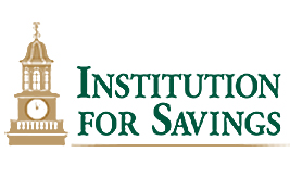 Institute for Savings  Mountain Laurel