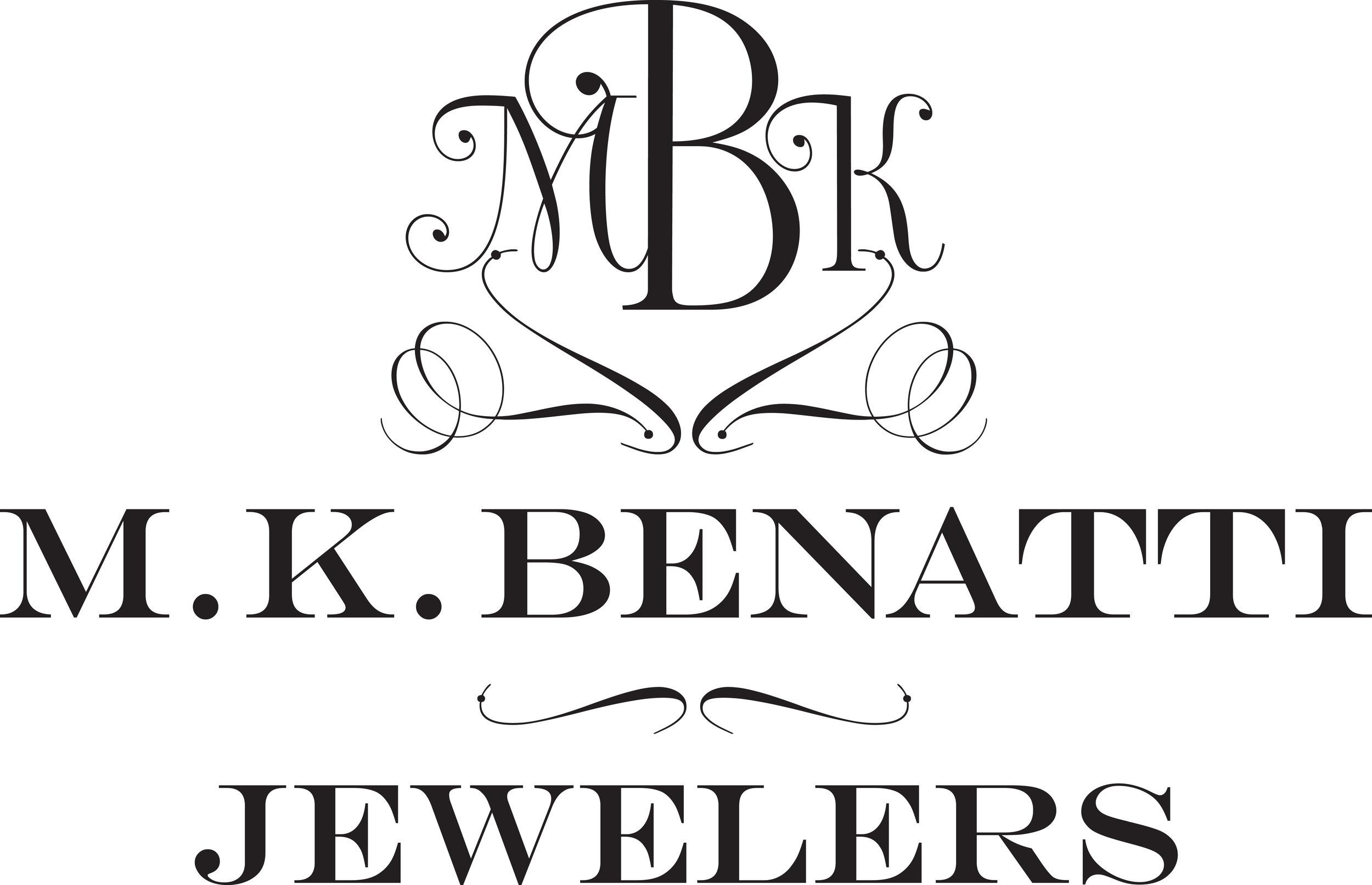 Benatti logo hi-res.jpg