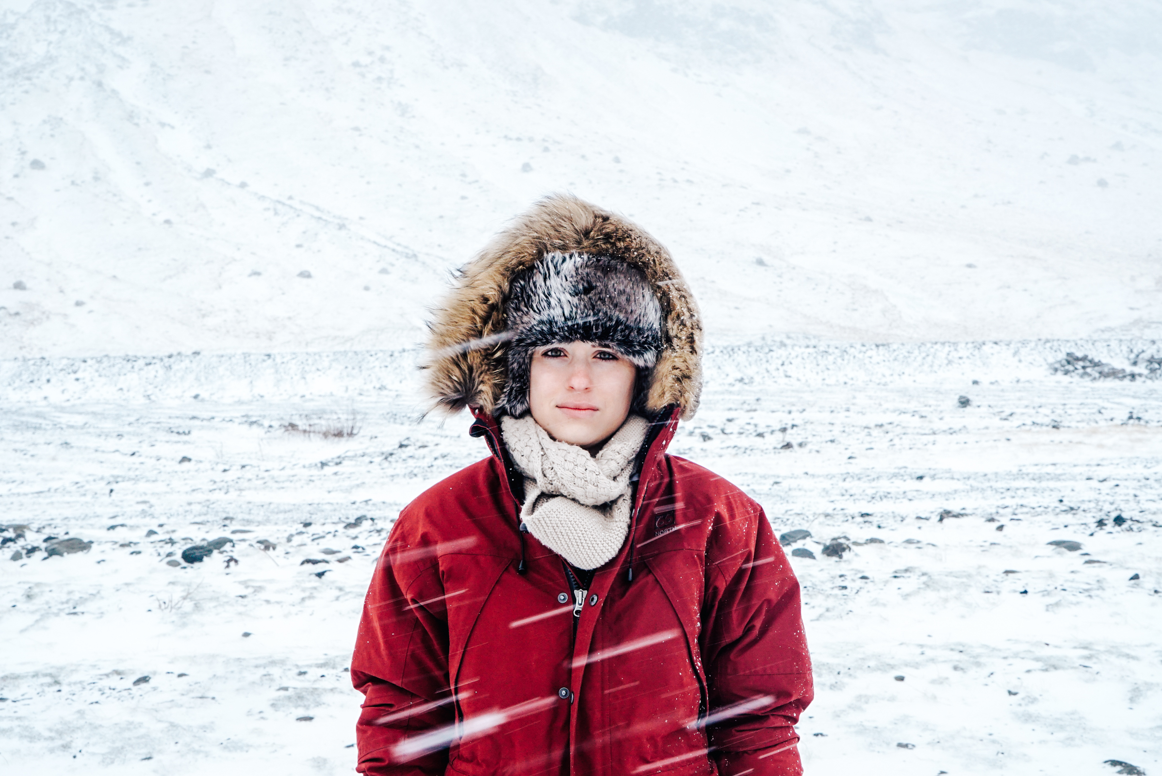 66north-iceland-5.jpg