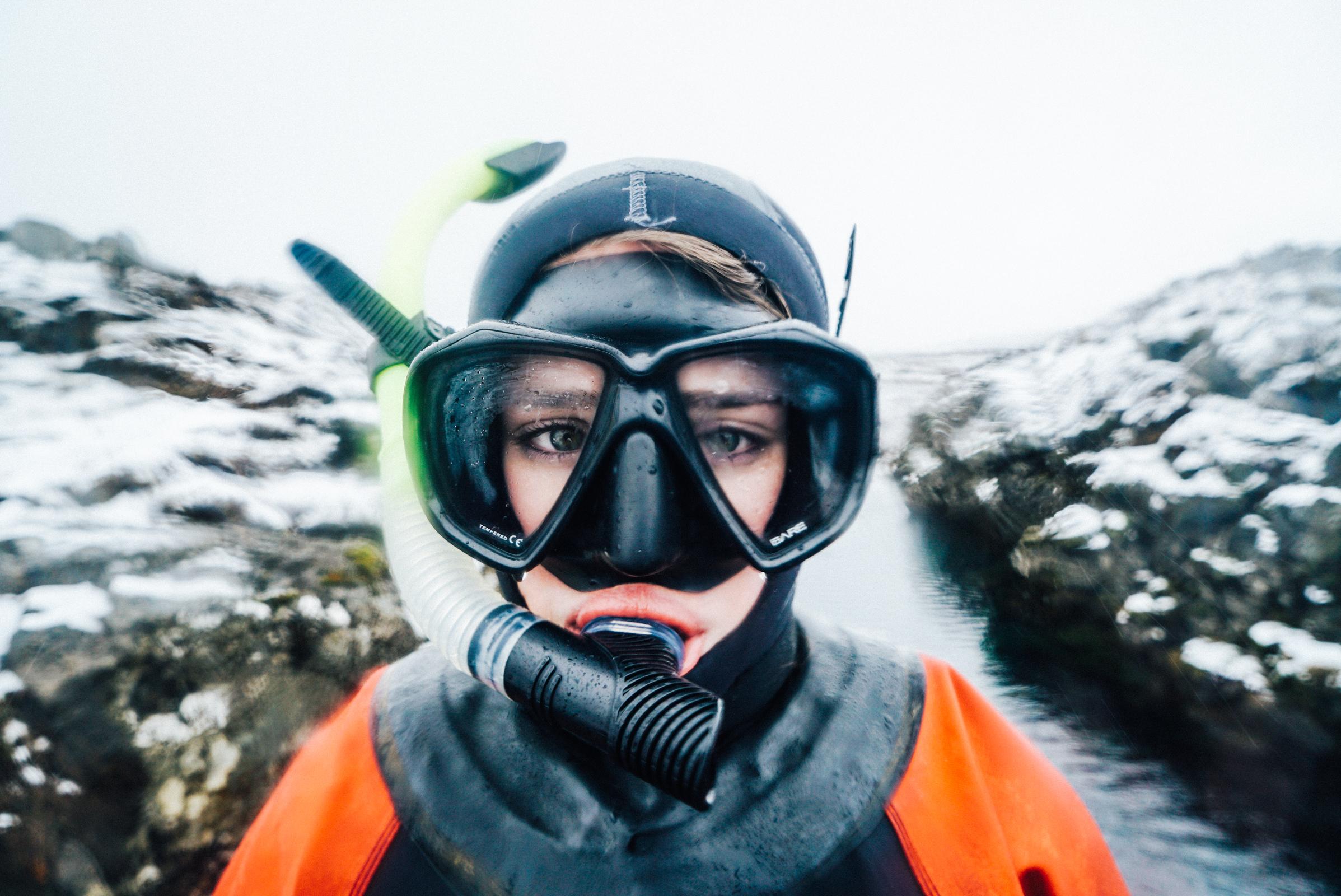 arctic-adventures-2.jpg