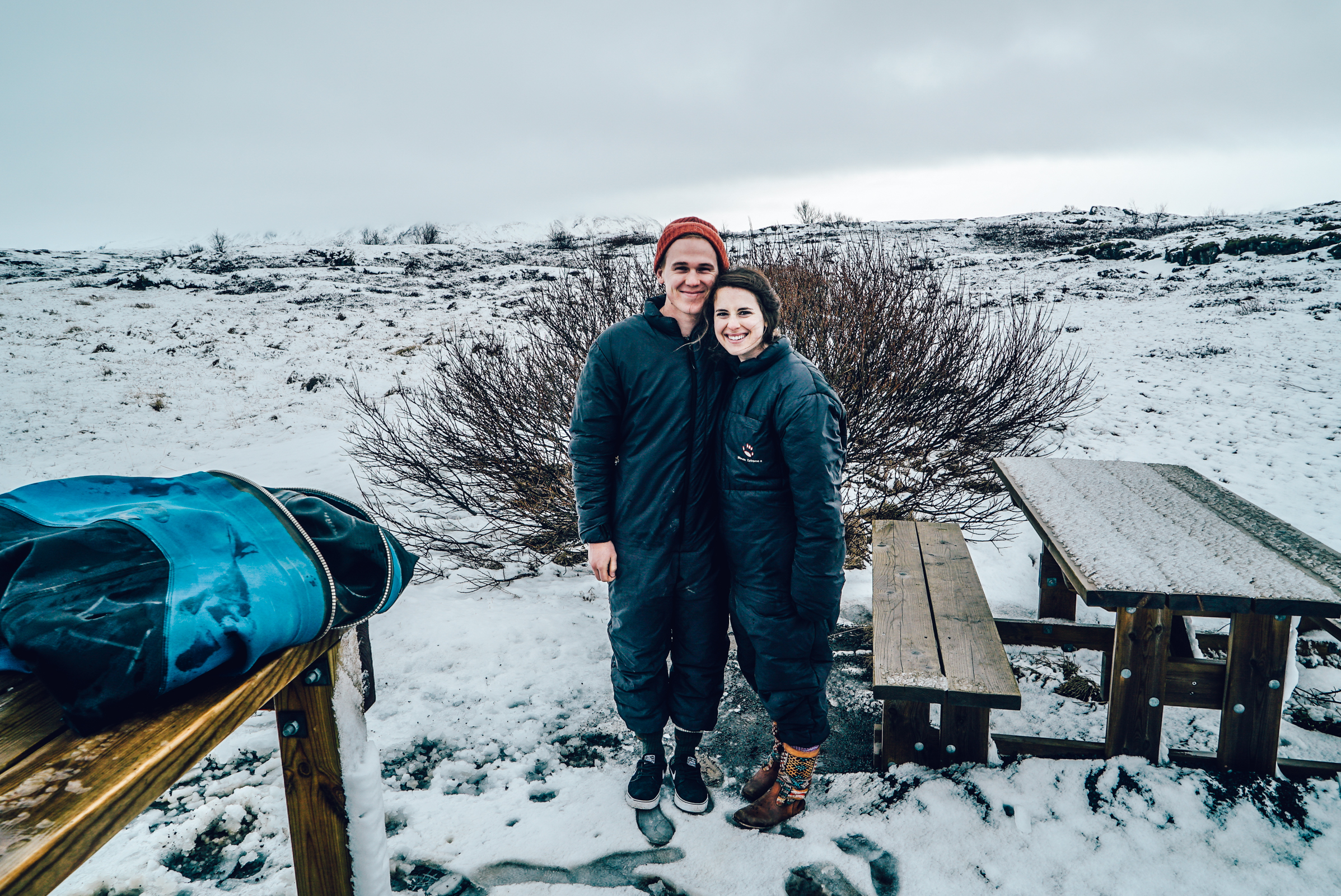 arctic-adventures-1.jpg