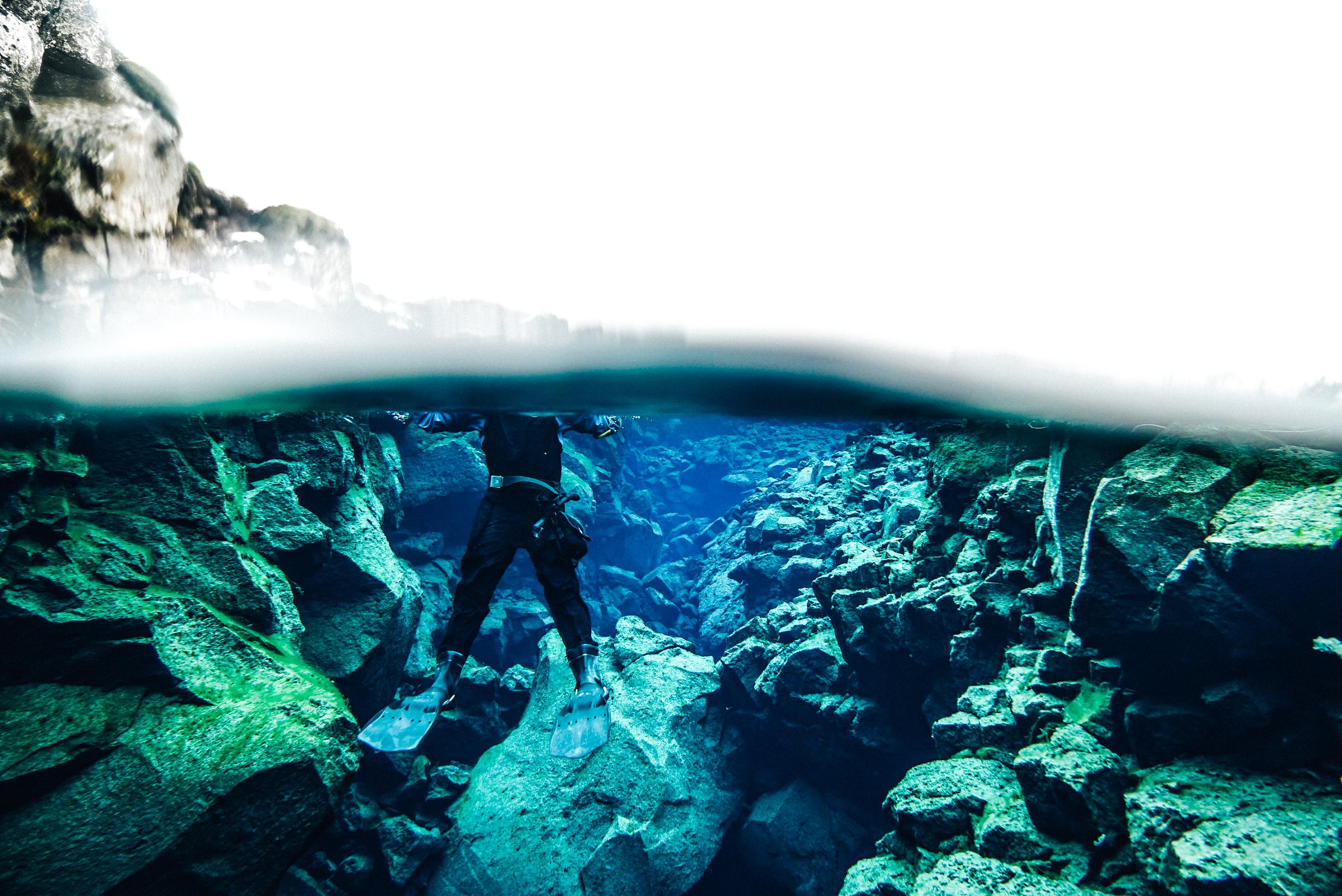 arctic-adventures-3.jpg