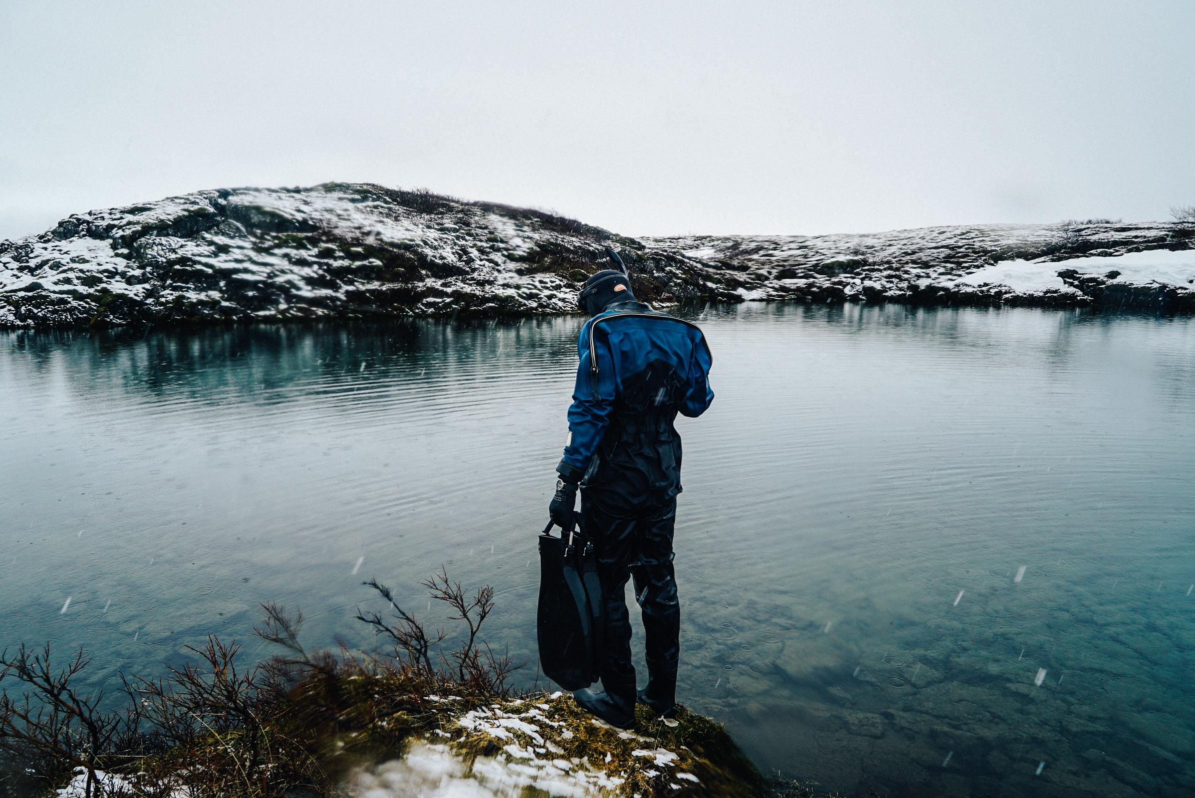 arctic-adventures-4.jpg