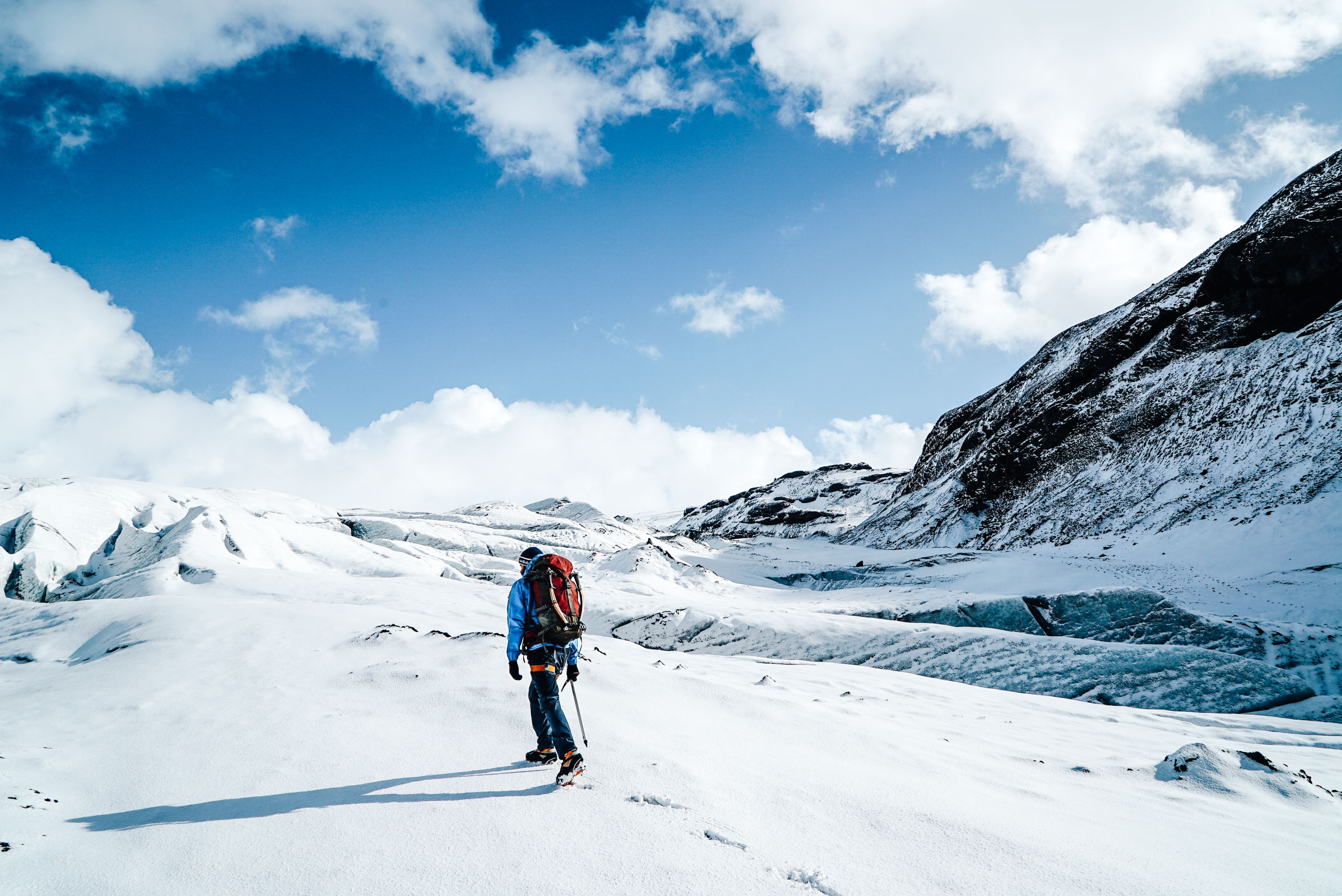 arctic-adventures-6.jpg