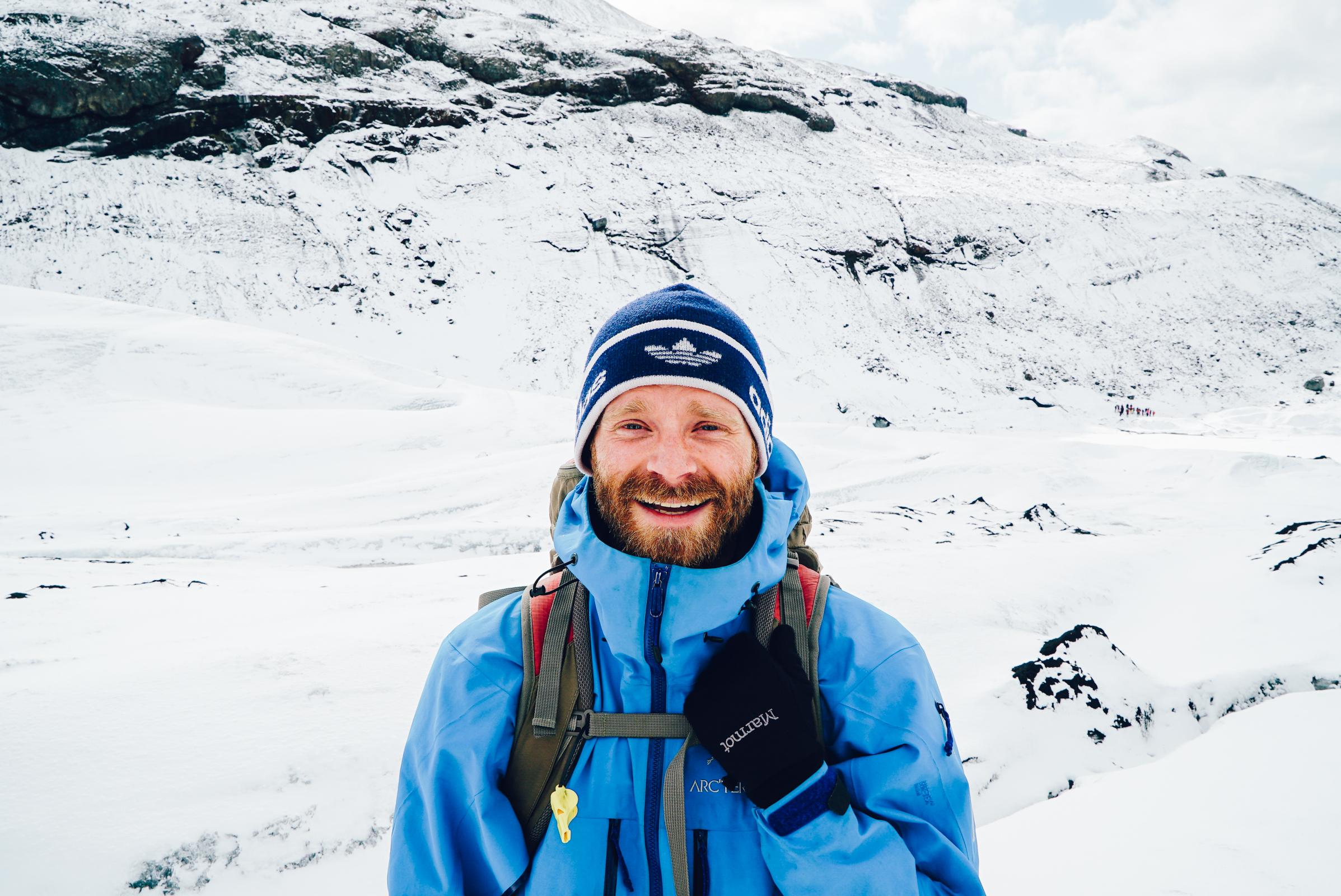 arctic-adventures-7.jpg