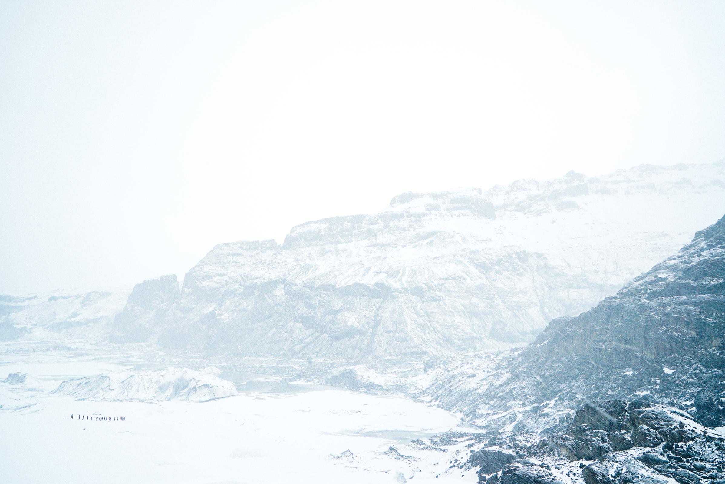arctic-adventures-10.jpg