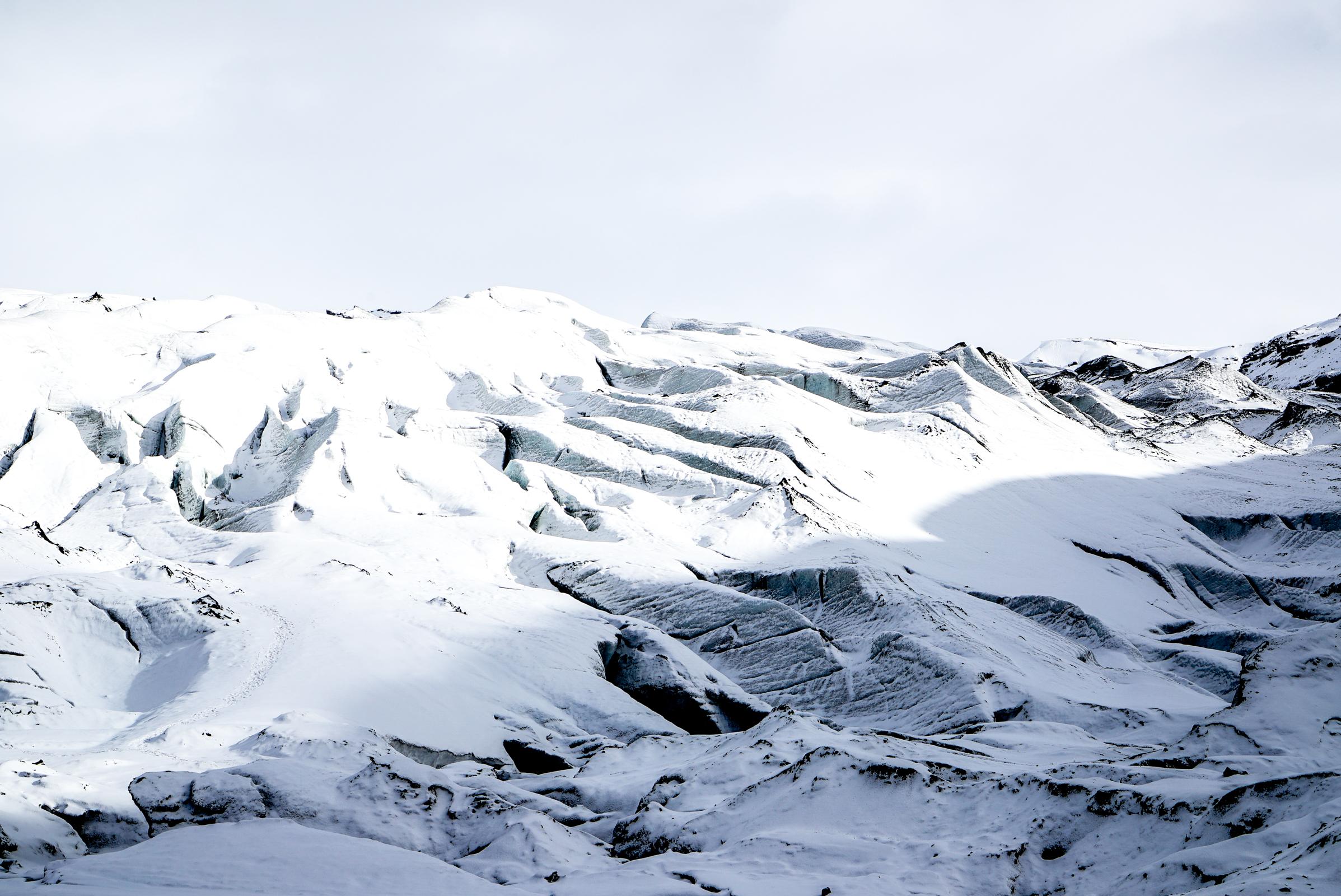 arctic-adventures-5.jpg