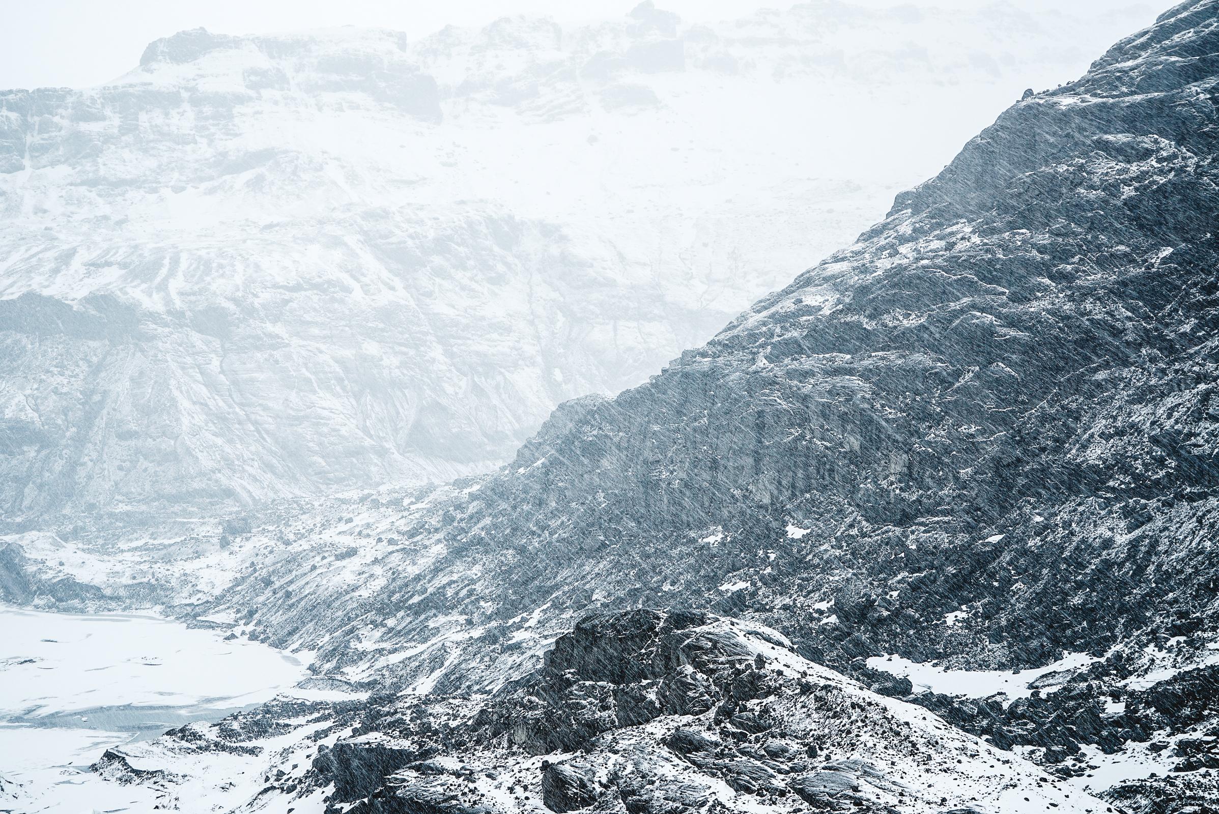 arctic-adventures-9.jpg