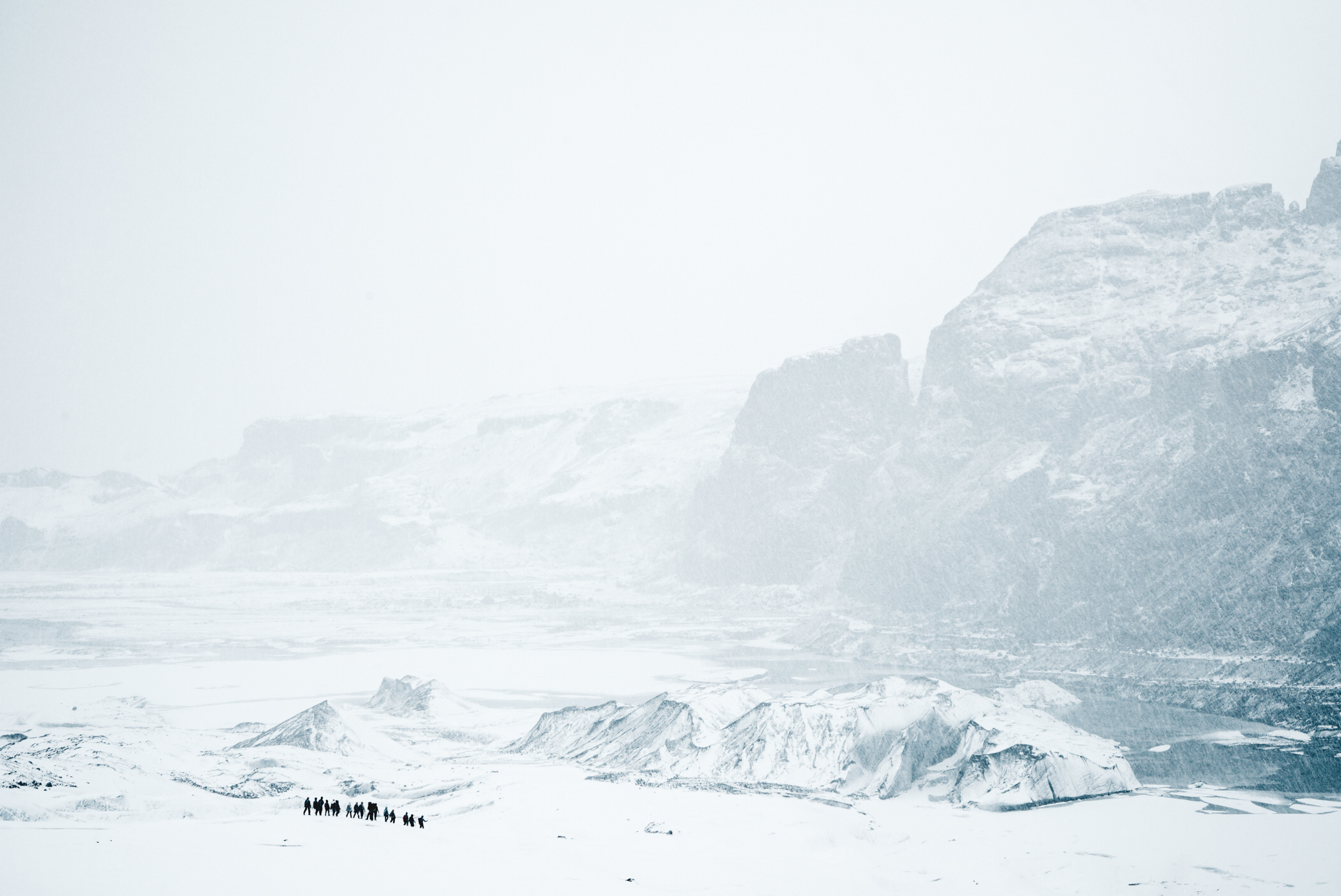 arctic-adventures-8.jpg