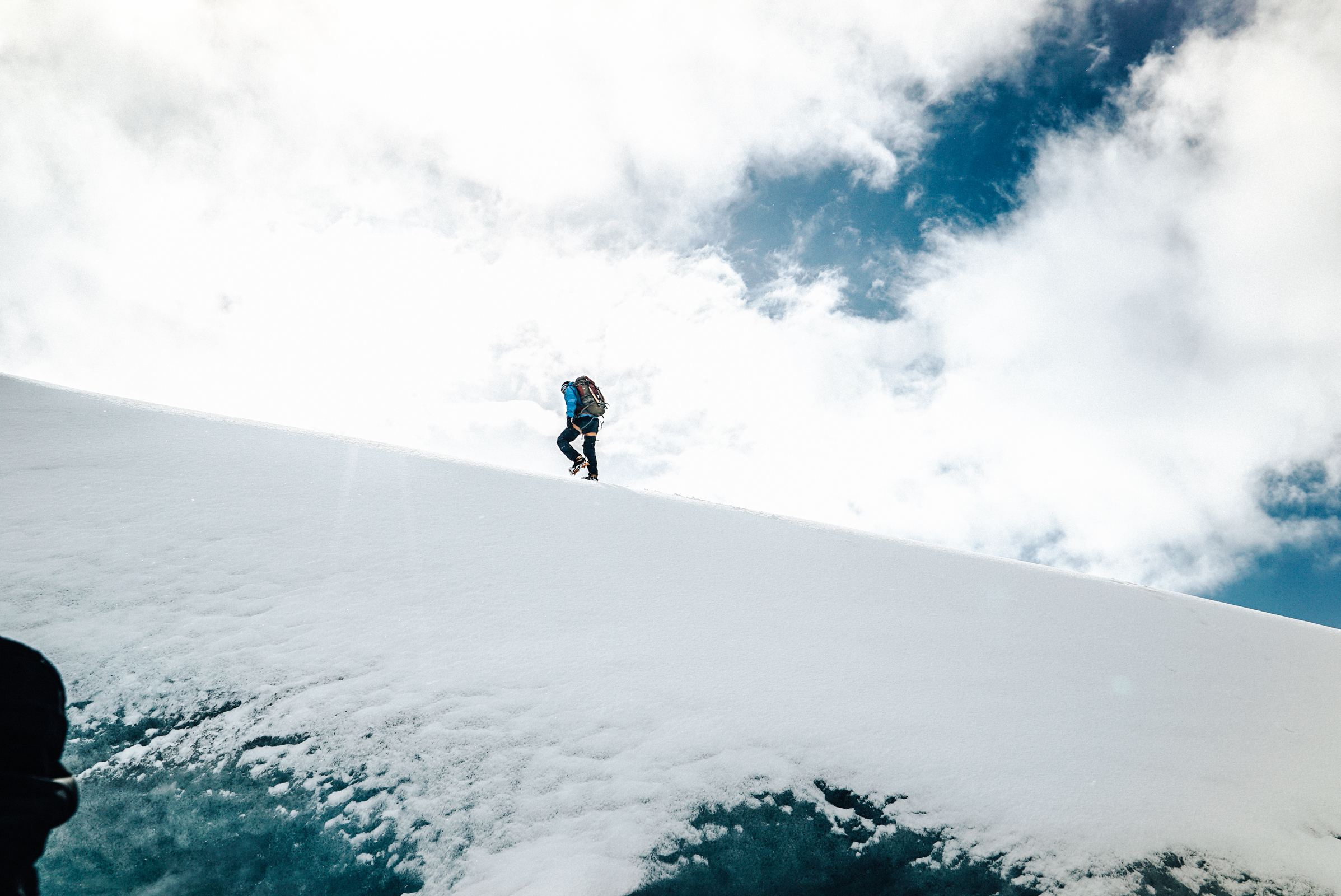 arctic-adventures-11.jpg