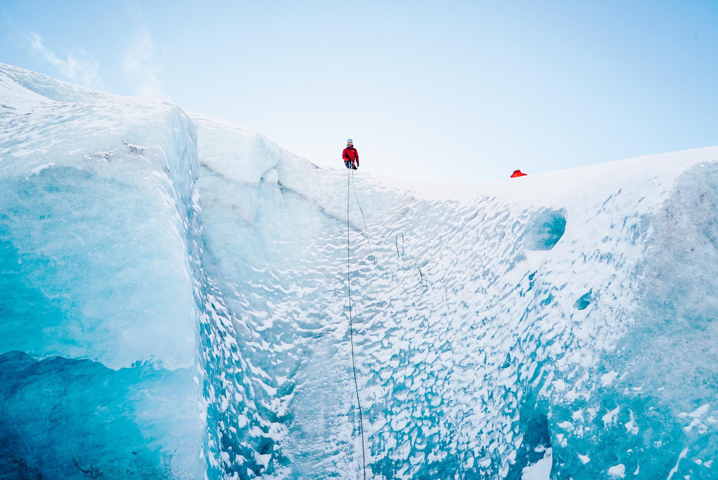 arctic-adventures-12.jpg
