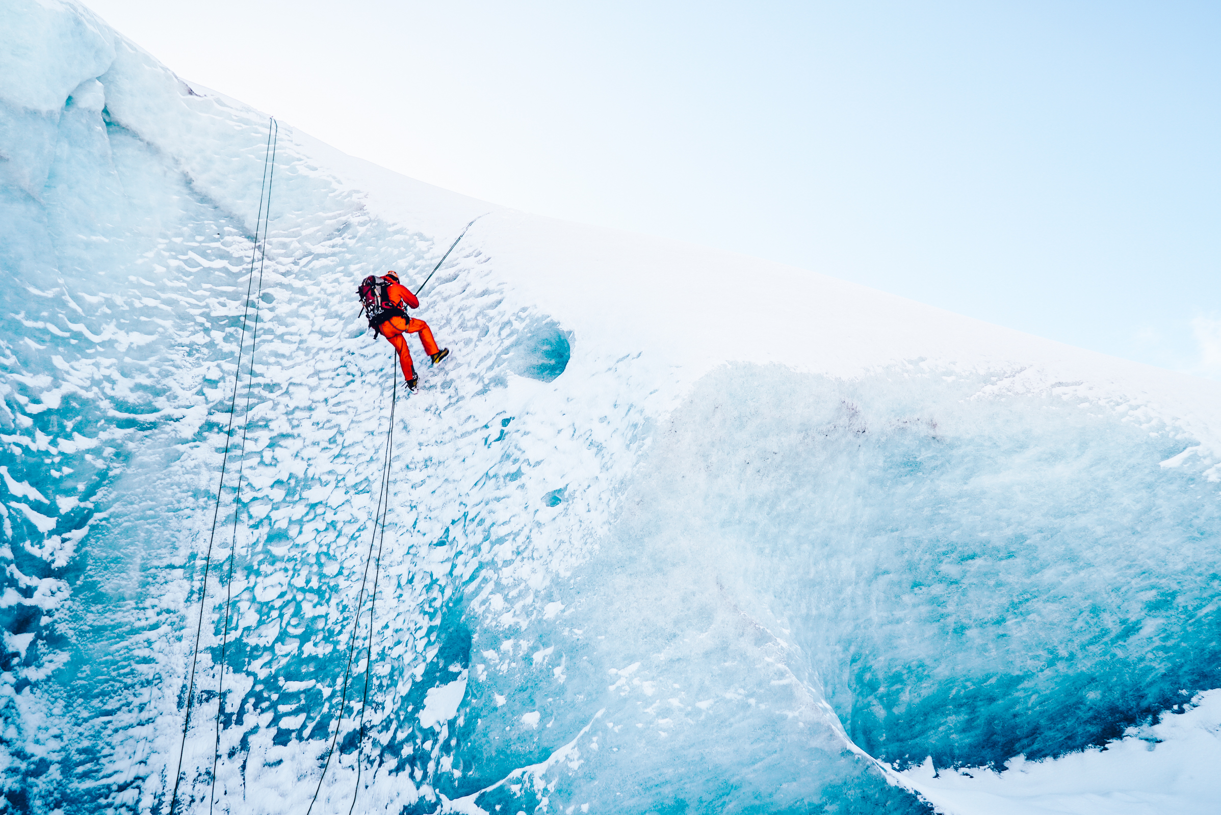 arctic-adventures-13.jpg