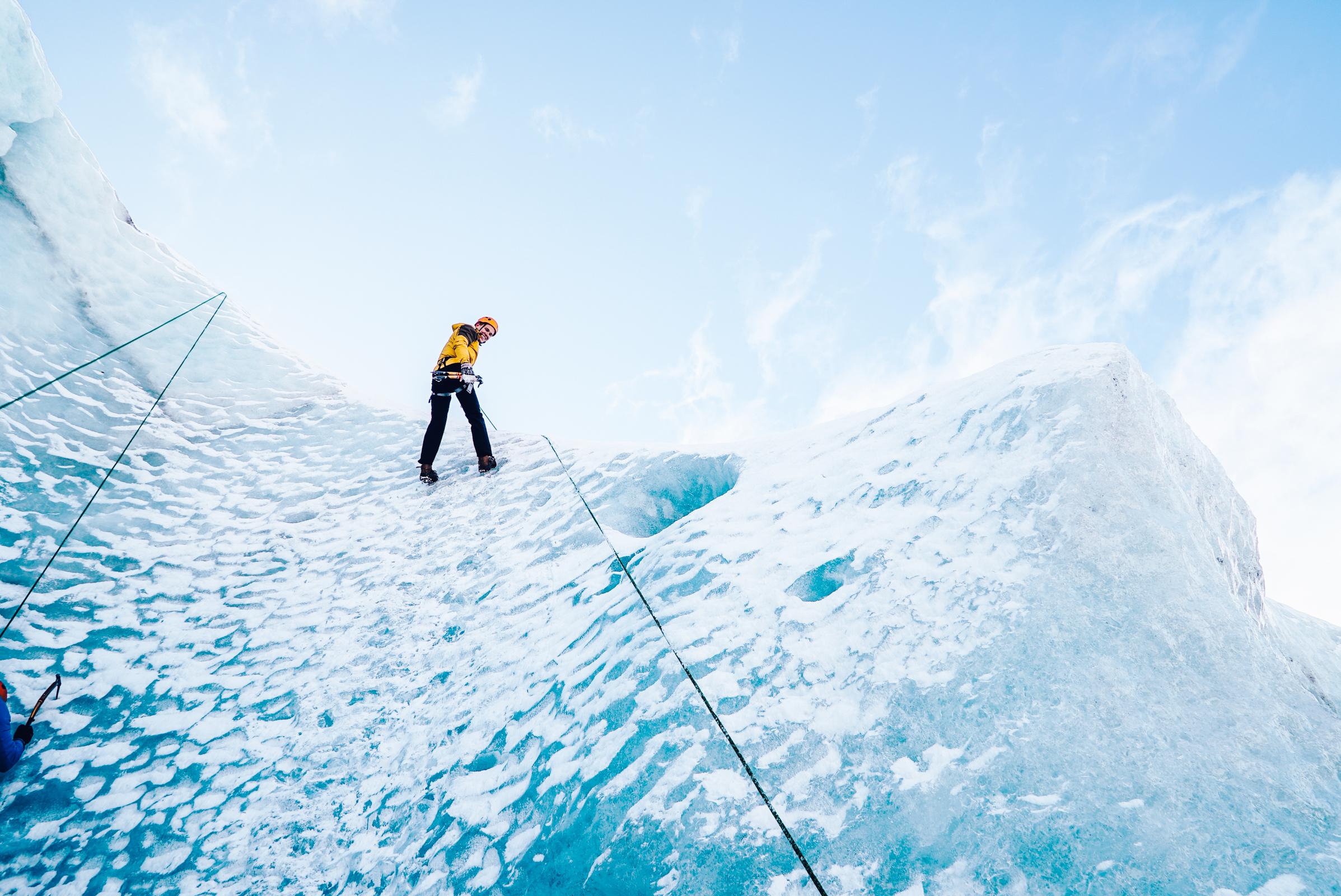arctic-adventures-14.jpg