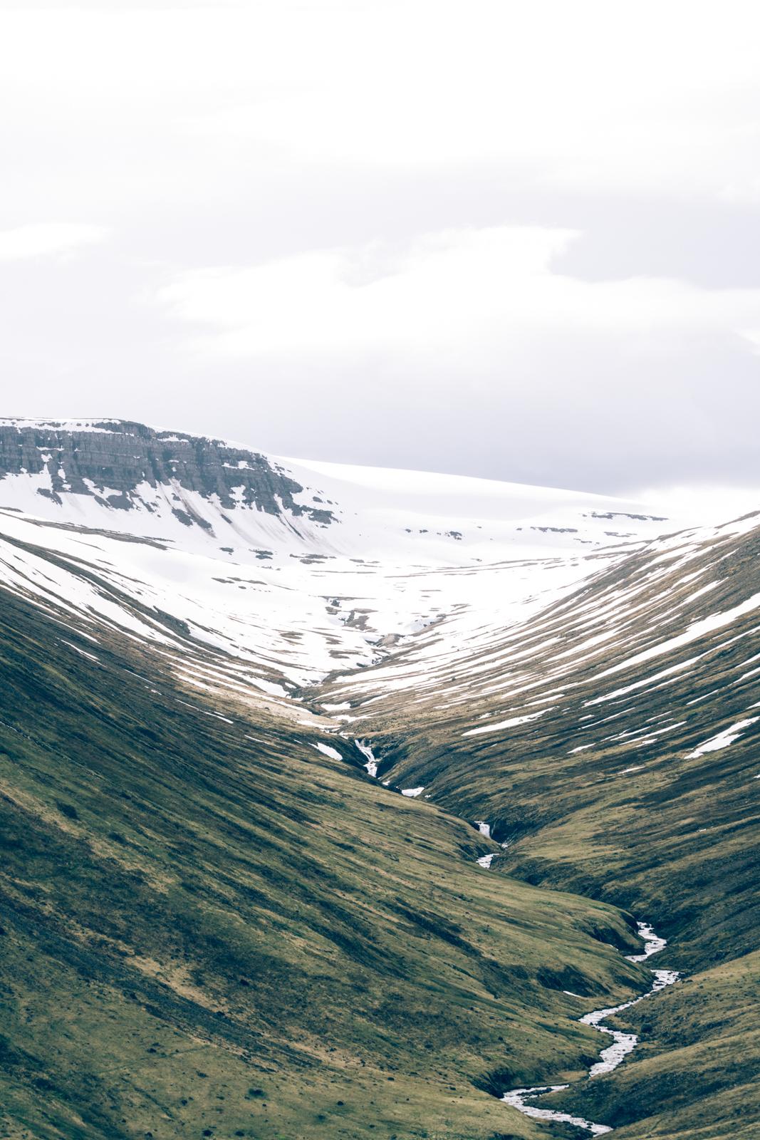 visitwestfjords-2.jpg