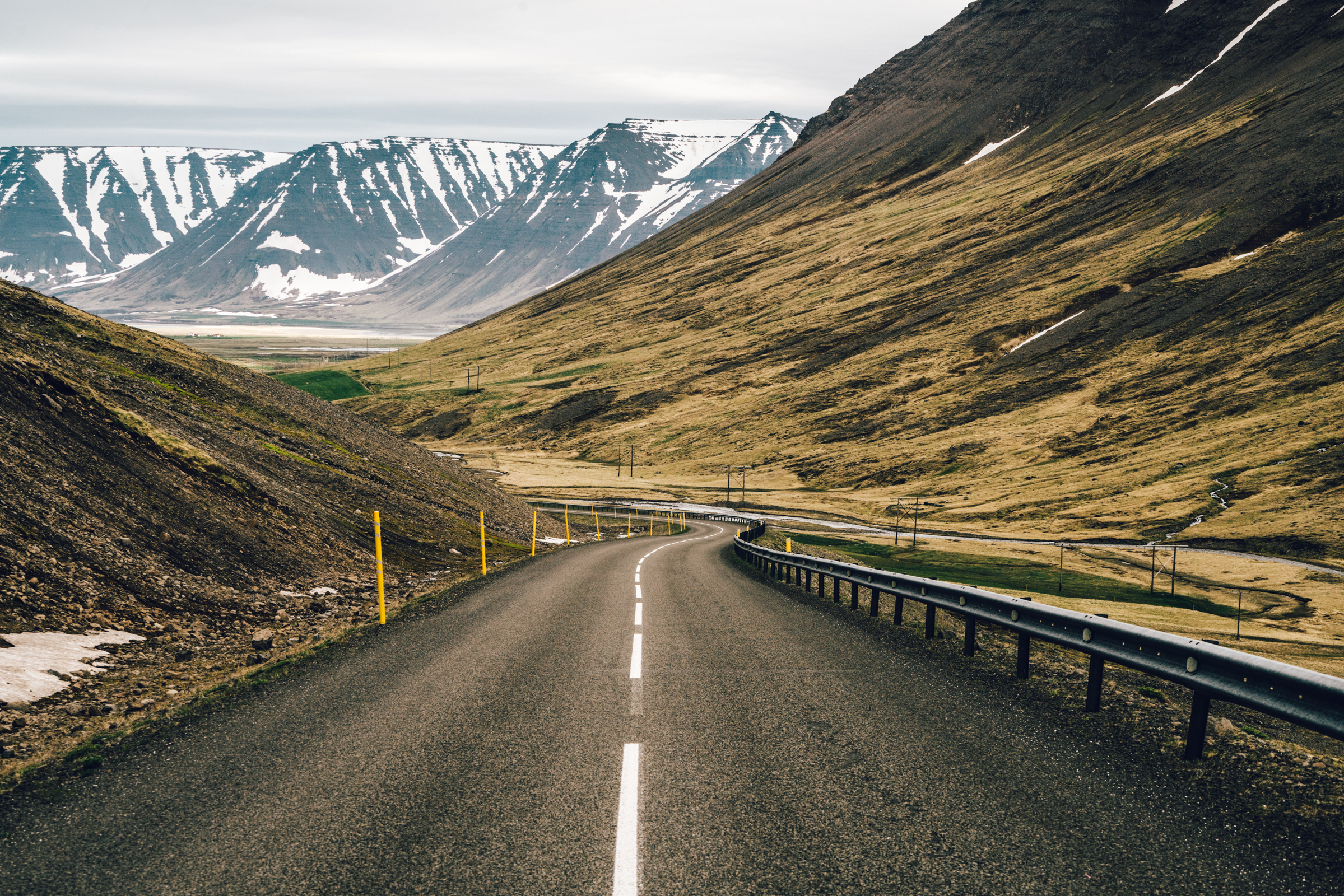 visitwestfjords-1.jpg