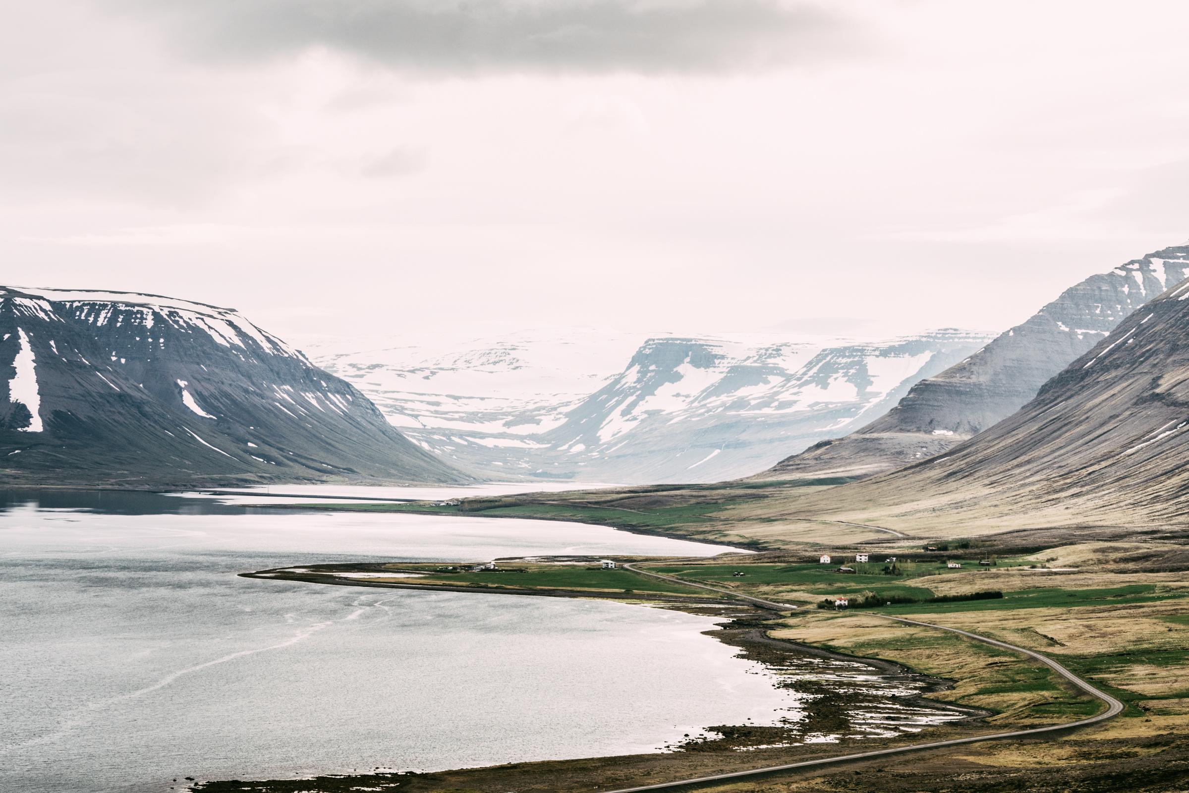 visitwestfjords-5.jpg