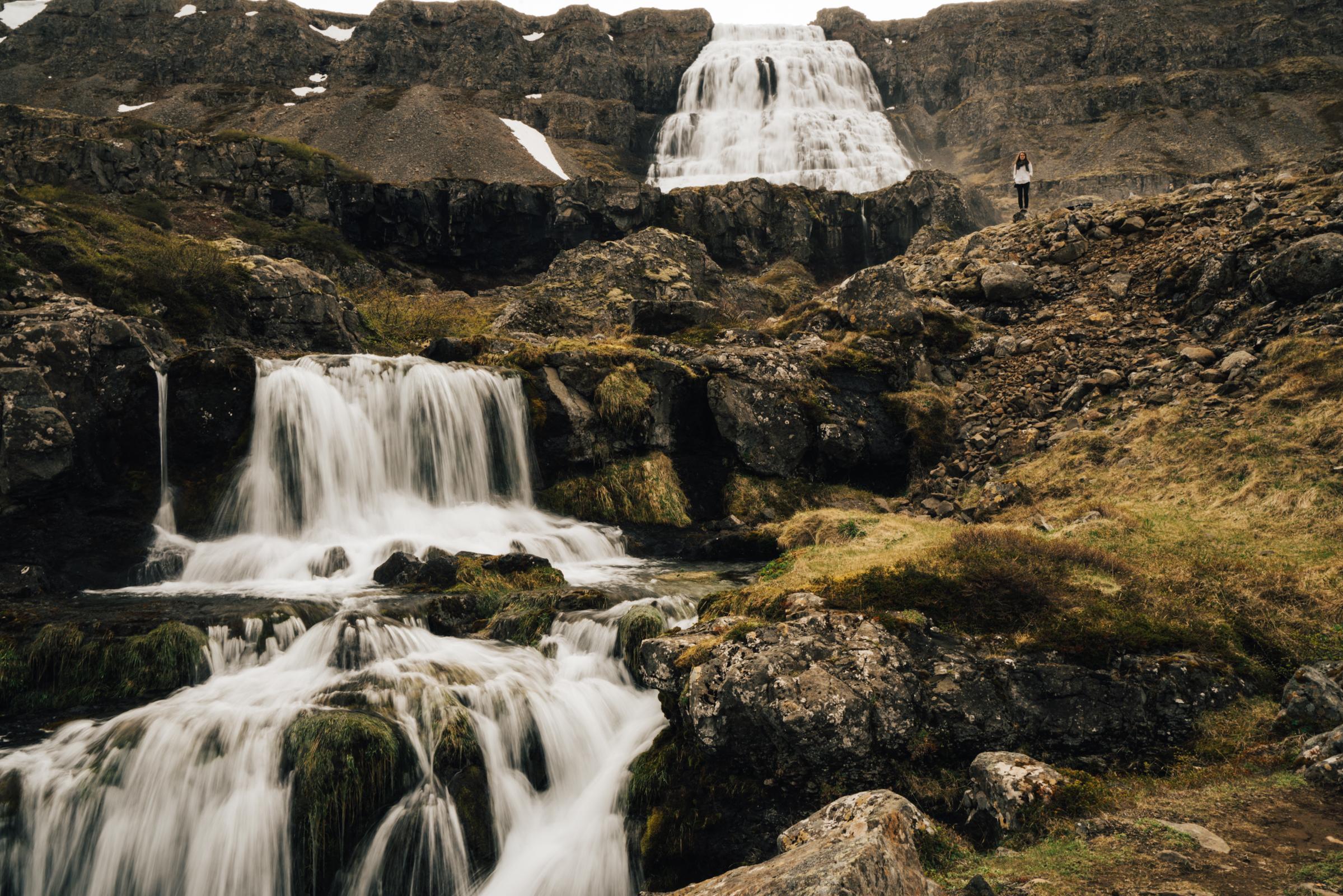 visitwestfjords-6.jpg