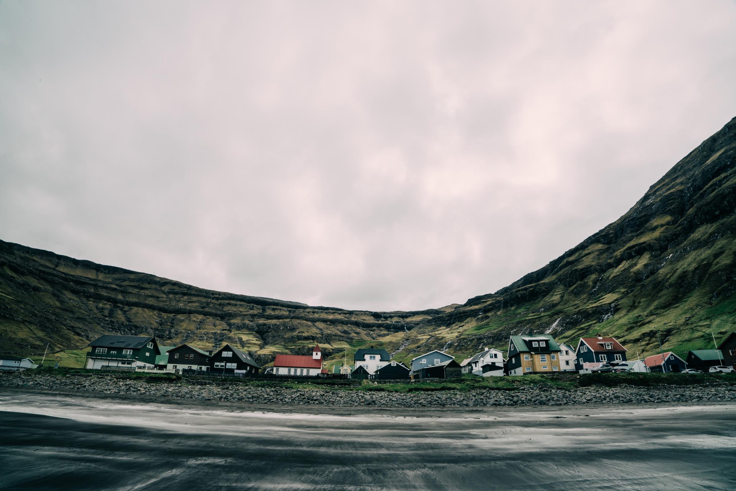 visitfaroeislands-15.jpg