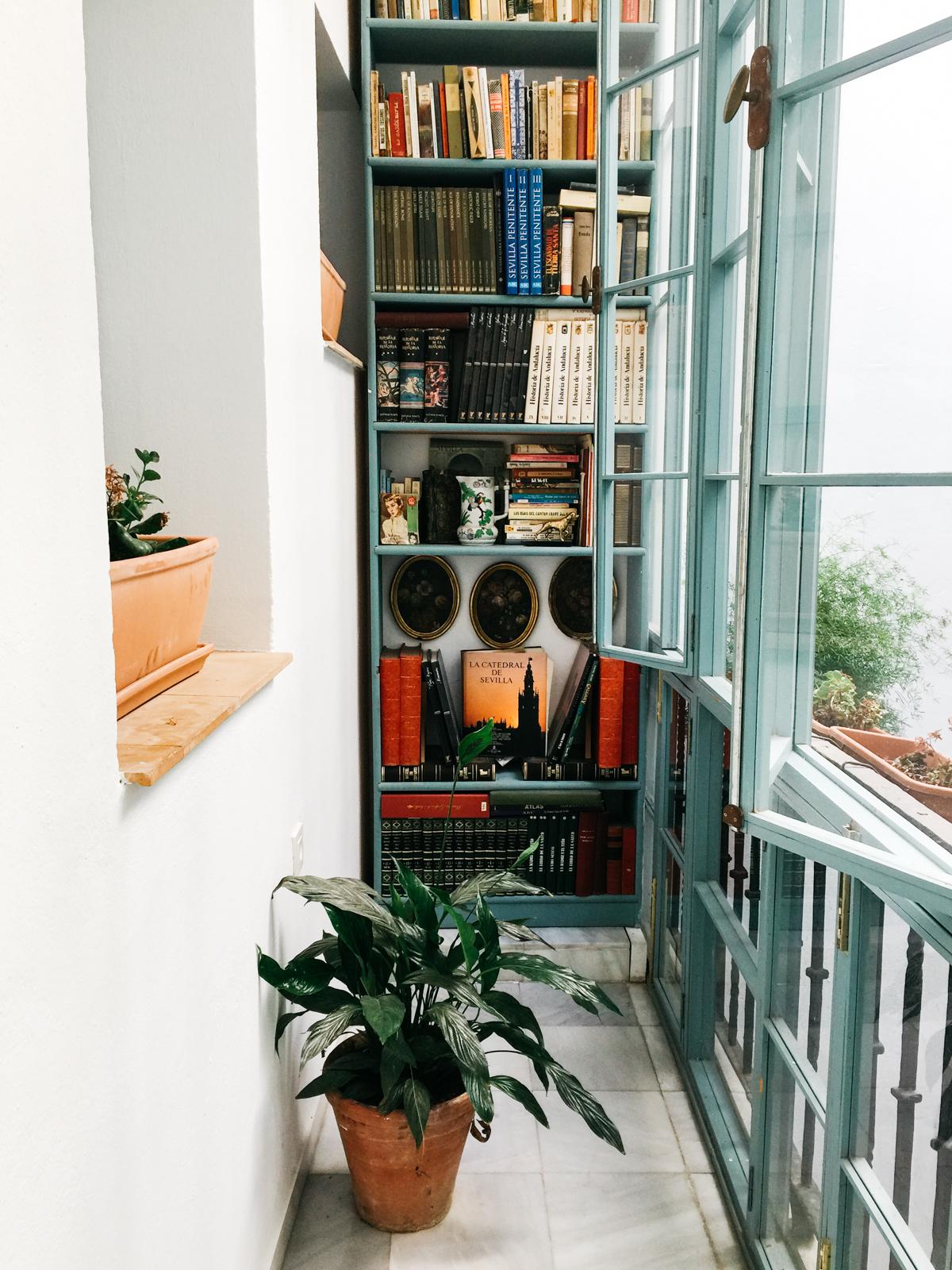 airbnbseville-2.jpg